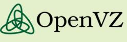 4-openvz-logo