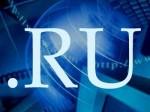25-ru-domains