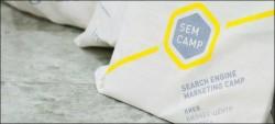 SemCAMP 2012