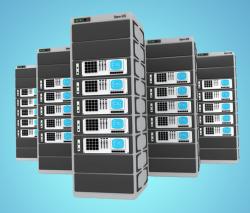 Как заказать виртуальный сервер