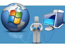 Как подключиться к Windows VPS по протоколу RDP