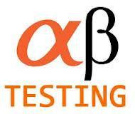 альфа и бета тестирование