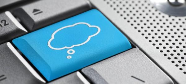 изменить характеристики облачного vps
