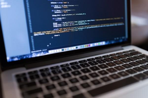 wordpress включает шифрование своих сайтов
