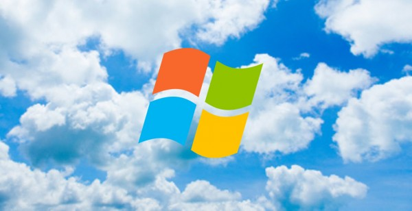windows cloud vps