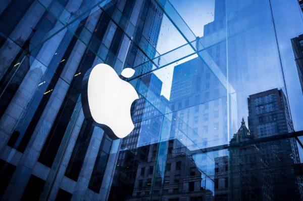 apple добавит биткоин-платежи в ios 10