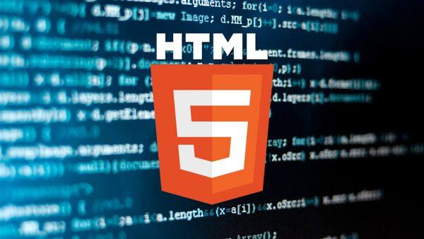 html5 вместо flash