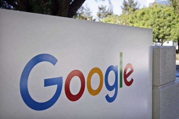 рекомендации google по переносу сайта