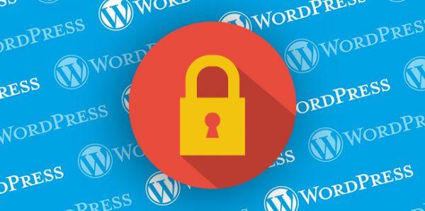 wordpress новый функционал для сайтов с https-соединением