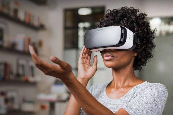wordpress контент для шлемов виртуальной реальности