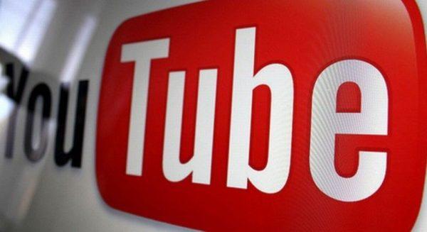 трансляции youtube с углом обзора 360 градусов