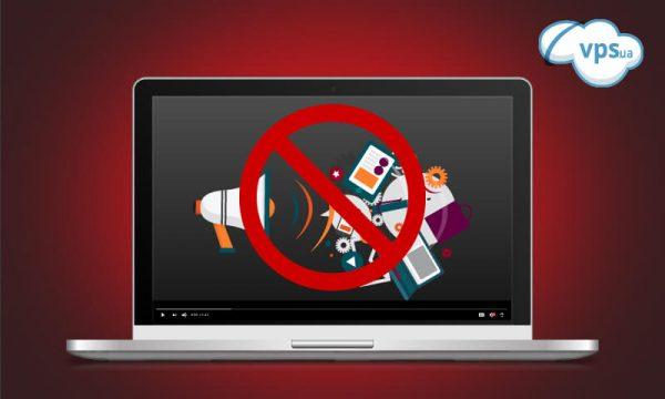новости о рекламе на youtube