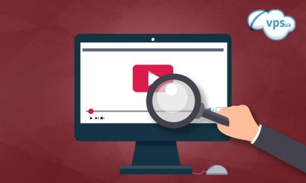 видеоответы в выдаче гугл