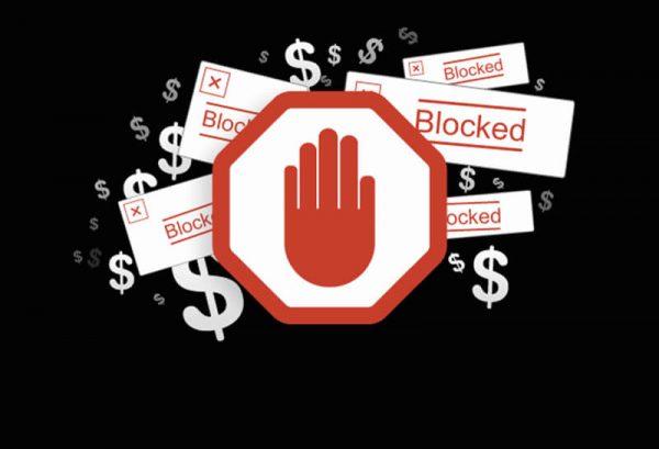 eyeo выиграла дело о блокировке рекламы