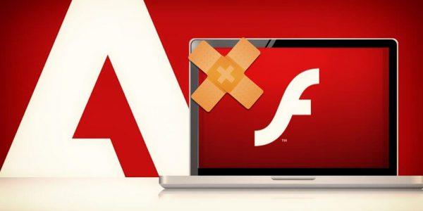 adobe полностью прекратит поддержку flash