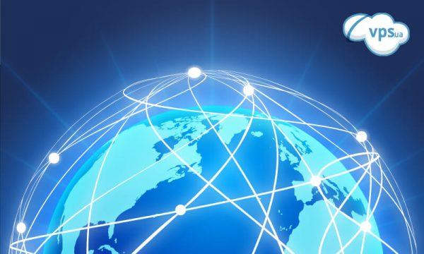 украина в рейтинге высокоскоростного интернета
