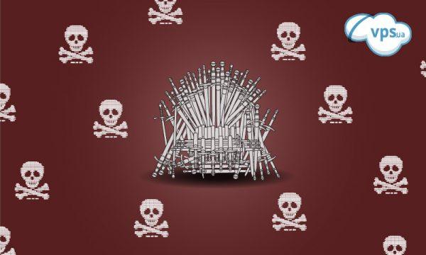 вирус среди фанатов игры престолов
