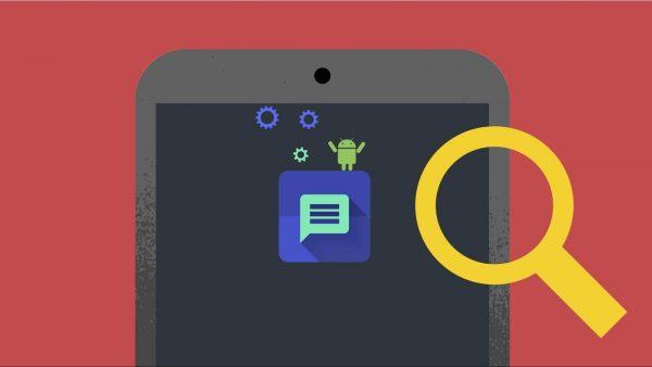 google play теперь оценивает приложения для выдачи