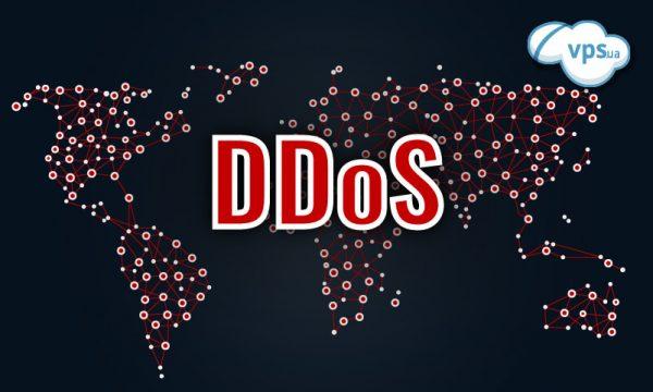6 самых известных DDoS-атак в мире