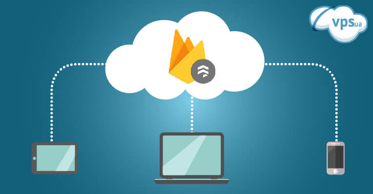 Выпуск Cloud Firestore, документной баз данных NoSQL