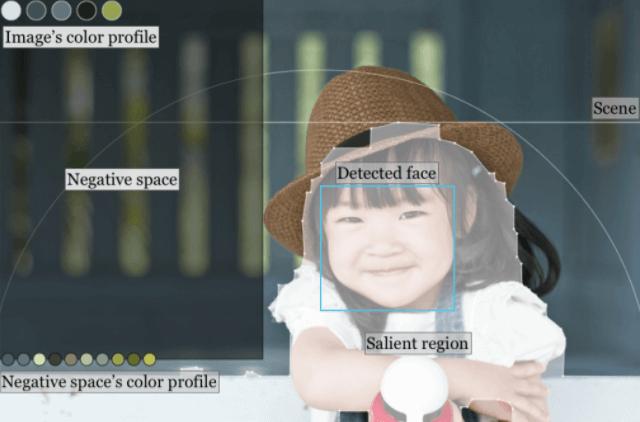 Использование ИИ в программировании