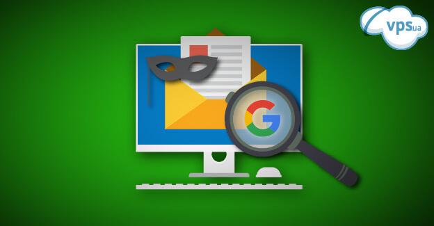Функции обновленной версии Gmail