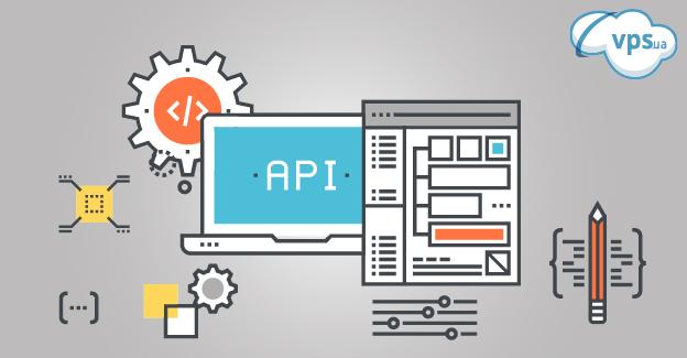 Рассказываем об API и как его применять
