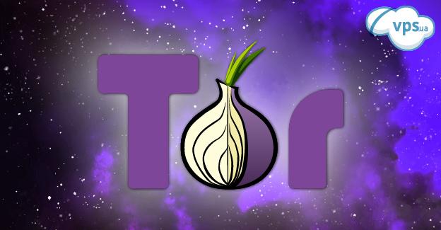 Tor browser: что это и как работает