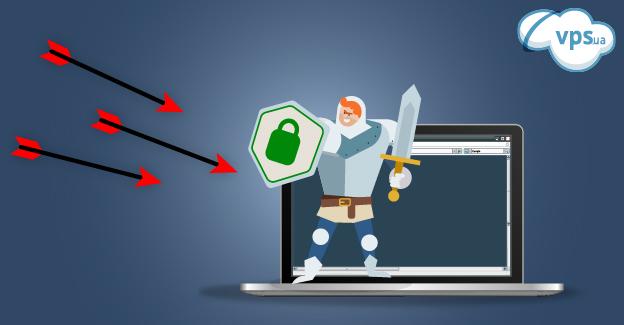 Защита от ddos-атак: как сделать сайт устойчивым