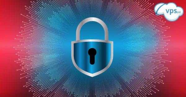 как защититься от уязвимостей cms