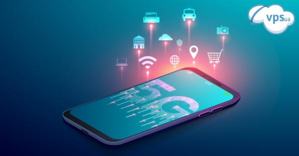 тренды развития смартфонов в 2019