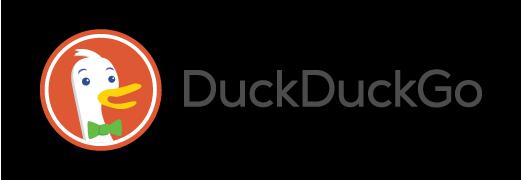 Анонимный поисковик DuckDuckGo