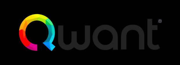 Приватный поисковик Qwant