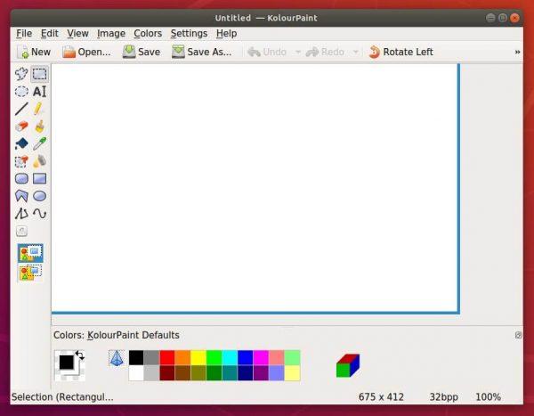 программы linux ubuntu