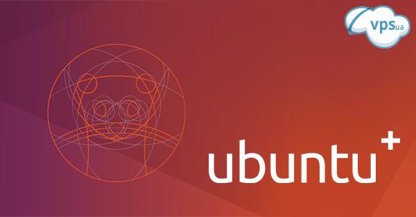 программы для linux ubuntu