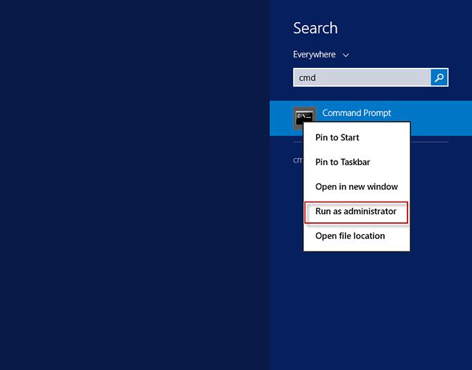 Подключение к облачному Windows VPS поRDP